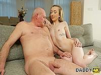 Mit papa sex Papa Tubes